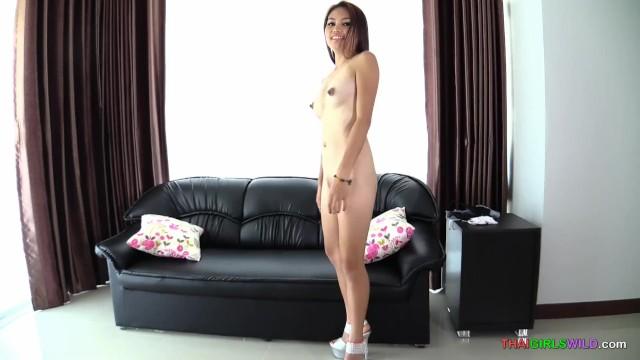 Cheap bar slut adventure with bareback pussy 12