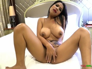 Free asian dad daughter sex