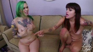 Anal Delinquent: Babysitters Blackmailed FULL VID Taurus & Raquel Roper Missionary on