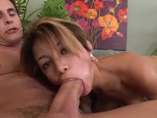 Sweet Latina Teen Veronica Rodriguez Fucked Hard