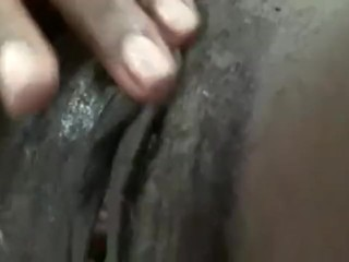 Masturbating While My Best Friend Watched