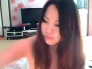 Asian cutie sextoys 9