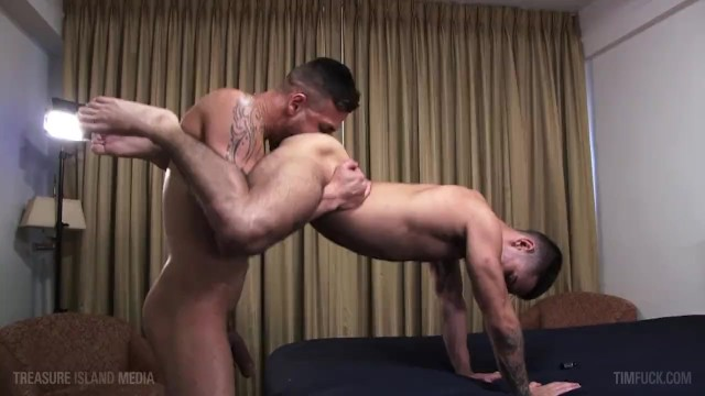 Gay boy cocks georgeous Monster cock latin jock deep breeding ruins tys hungry fuckhole