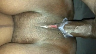 Inexperienced and video sex big Tits