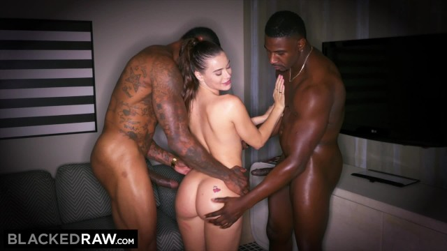 Jason shaw naked - Blackedraw they took turns in my girlfriends ass