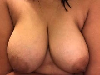 watch me squirt for cumlovinslut
