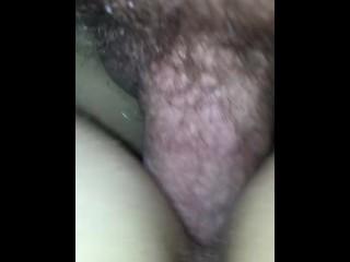 Tightest ass around