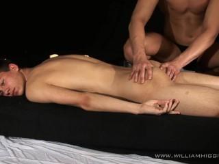 Ambush Massage Vol.15