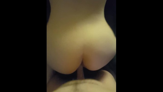 Download Gratis Video  Milf quick fuck