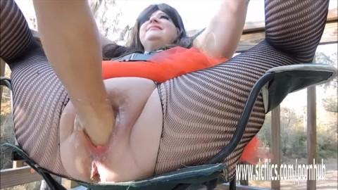 Pusy big Moms Porn
