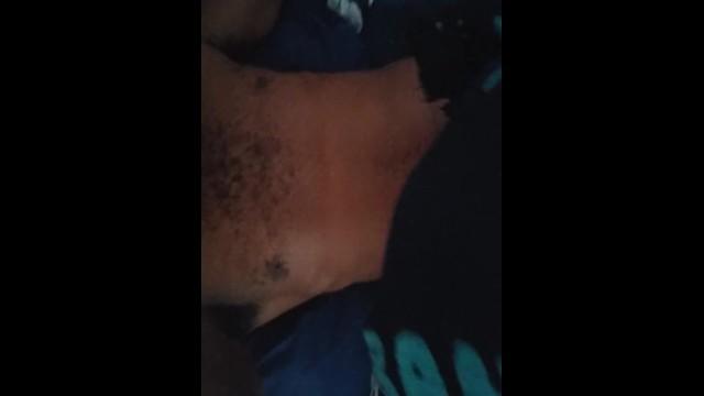 Download Gratis Video Nikita Smoke n head