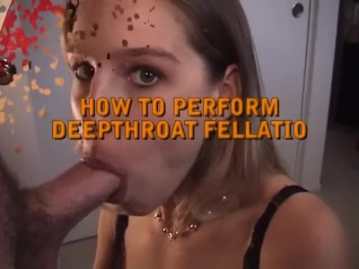 fre sexe vid
