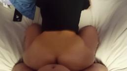 spanish ass