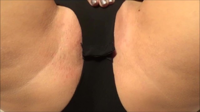 Streaming Gratis Video  Playing with my wet pussy!!