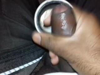 mayanmandev - desi indian male selfie video 103