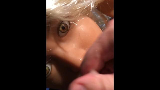 Streaming Gratis Video Nikita Sex Doll Mia & I 6th Video! Facial, Cumshot, Blowjob, Condom Play, Amateur