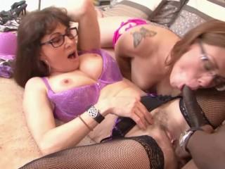 Sex Movie Hjemmevideo Sex