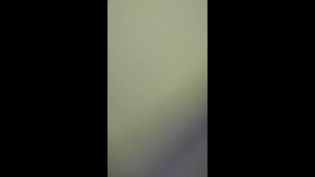 Streaming Gratis Video Nikita black and asian