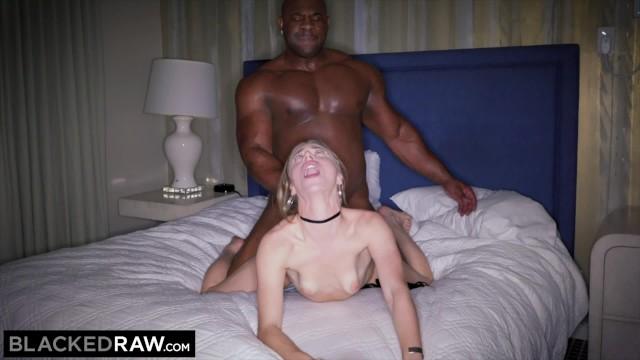 moglie brama nero porno