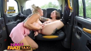 Female blondes busty fuck hot back taxi seat taxi lesbian session fake amateur boobs