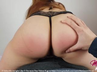 Pussy ass best porn