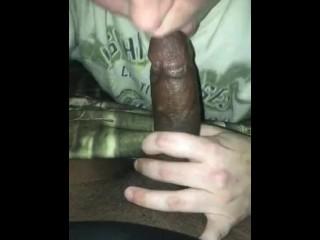 Blowjob/Handjob/cumshot
