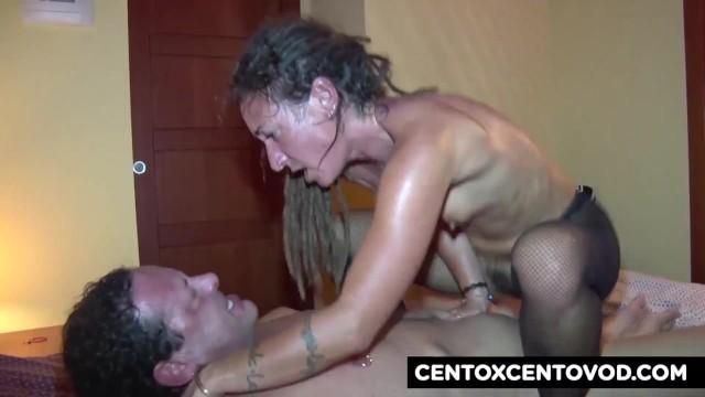 Allysa milano big boobs - La vergine di san babila anal e dp a milano