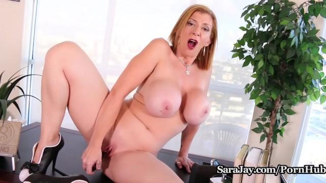 Girl masturbating hidden cam