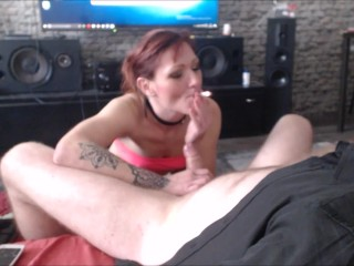 Video Scopate Tettone Sex Anal Teen Video