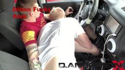 mri blowjob straight college boys gay sex