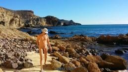 Cabo de Gata Anal - Lapjaz.com