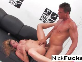 nasty girls squirting