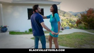 Hot blackvalleygirls ebony around for schoolgirl sex sneaks booty blackvalleygirls