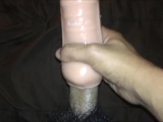 4,000 Instagram Followers Special - SexySaggerYo