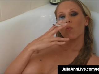Video Sexo Robados Real Chat