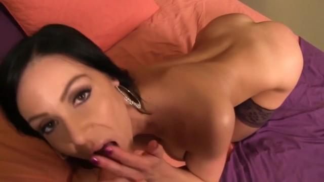 Kendra Lust Giselle Mari
