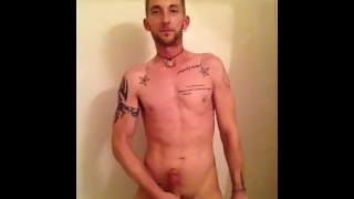 Beauty and physical examination of male genitals porn videos