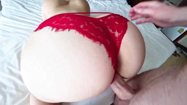 duże fotki majtki booty ekstremalnie ukarane porno