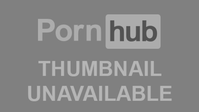 Ebony Bubble Butt Threesome