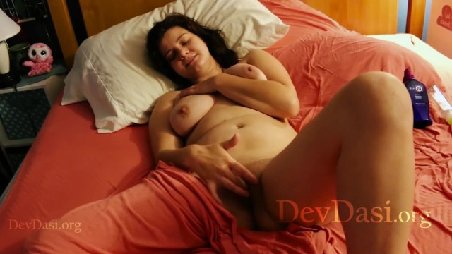 Russian escorts in delhi india Delhi callgirl shwetha fingering her tight hairy pussy - devdasi porn films