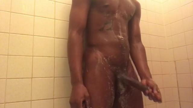 Bbc Shower