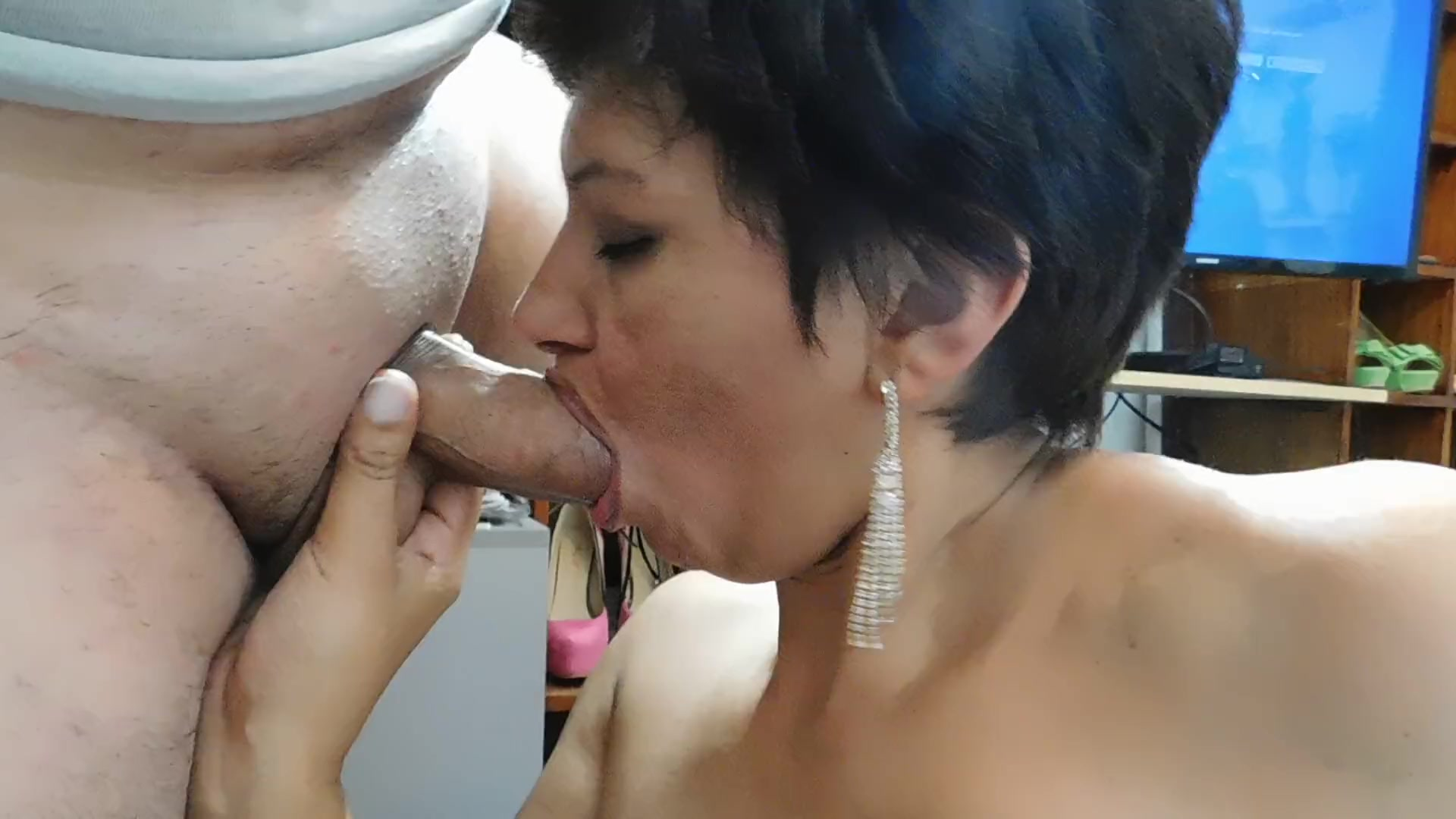 painful slave chastity femdom tube movies