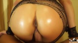 Horny boy fucks hot sexy step sister which sucks, begs creampie 1080p 2018
