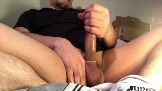 Sex Mit Xxl Penissen