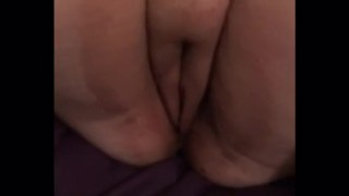 Gamle hårde sex video gratis 1