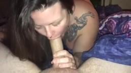 I love dick