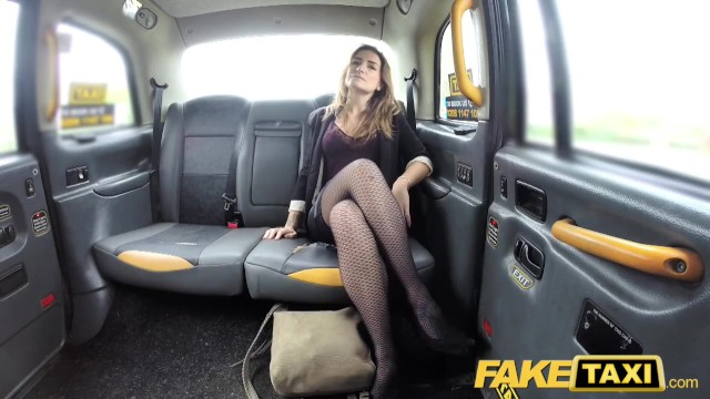 Pointy nipples tgp - Fake taxi deep anal with big bouncy pointy nipples