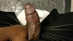 Masturbating In a Clinic Restroom JungleKiing
