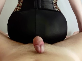 Private Amateur Porn Video Kostenlos Pono Filme