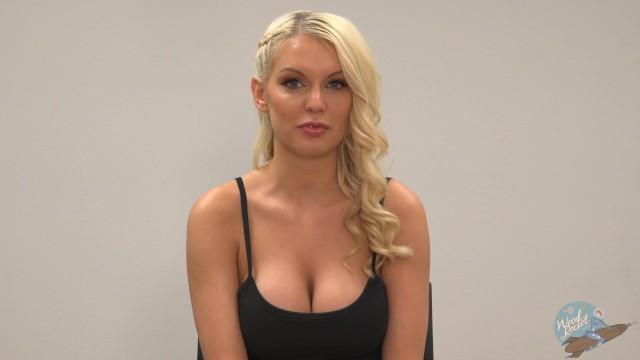 Alexa porn star - Ask a porn star: still making porn in 10 years